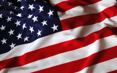 America Flag HD Others 4k Wallpapers Image Backgrounds Photos
