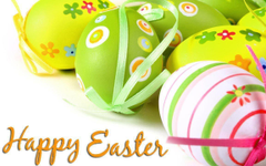 Wallpapers For Easter Sunday Backgrounds