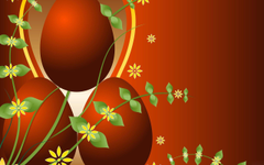 Desktop Wallpapers Gallery Miscellaneous Easter Day or Easter