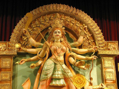 Durga Mata Picture Image Photos HD Wallpapers and More