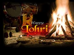 Happy Lohri Wallpapers Photos Image
