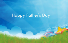 Father s Day wallpapers WeNeedFun