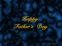 Happy Father s Day wallpapers