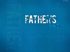 Father s Day Wallpapers by Kate
