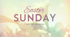 EASTER SUNDAY QUOTES MESSAGES WISHES PICTURES WALLPAPERS EGG