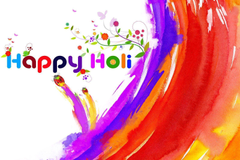 Happy Holi Photos Image Pictures Wallpapers For Everyone