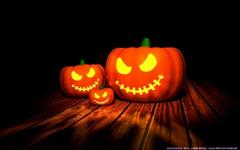 Top Spooky House Night Hallowmas Halloween Wallpapers Desktopaper