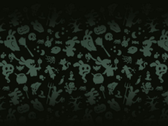 Halloween 4K wallpapers for your desktop or mobile screen and easy to