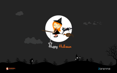 Halloween Wallpapers Scary Monsters Pumpkins And Zombies