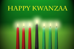 th ARW wishes happy Kwanzaa Grissom Air Reserve Base Article