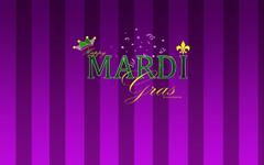 mardi gras desktop backgrounds