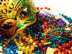 Mardi Gras Full HD Wallpapers and Backgrounds