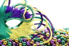 Desktop Wallpapers Mardi Gras