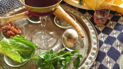Things You Didn t Know About Passover