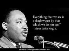 Martin Luther King Jr Quotes Sayings Wallpapers