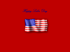 Labor Day HD Backgrounds