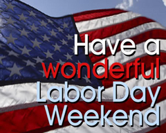 Alighthouse Labor Day Flash Jigsaw Games Puzzle of the Month