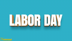 x1080 Labor Day Wishes Laborday Happy Labor Day Wallpapers