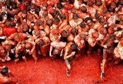 Craziest Festivals In The World You Should Never Miss