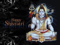 Happy Maha Shivaratri Wishes Best New Wallpapers Latest Festival