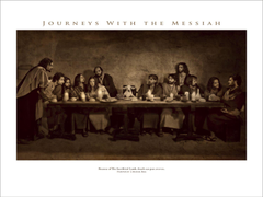 Passover Wallpapers Journeys with the Messiah Image to