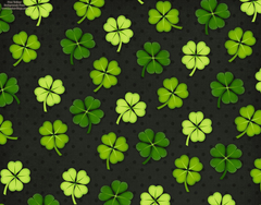 St Patrick Day Twitter Backgrounds
