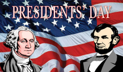 Presidents Day Photos HD Wallpapers