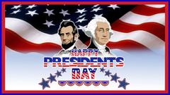 Great ways to celebrate Presidents Day