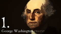 President Day Wallpapers