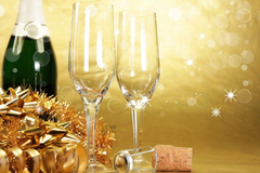 Where to Spend New Year s Eve in Carmel CA
