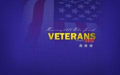 Veterans Day HD Wallpapers for Laptops Desktops on Happy Veterans