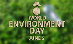 World Environment Day Hd Wallpapers Pictures