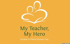 Happy Teachers Day Image Pictures Photos Wallpapers Quotes