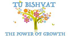 Atzmut The power of growth Tu Bishvat
