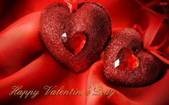 Valentines Day Wallpapers For Facebook Timeline Covers