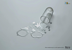 Creative Ads for Designers 10