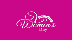 Happy Women s Day quotes and wishes in Telugu for 2018 Women s day women s day