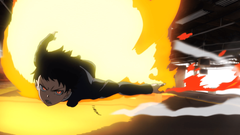 Why It Works Five Highlights of the Fire Force Anime s