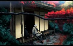 Gintama Sakata Gintoki Anime Anime Boys Wallpapers HD Desktop