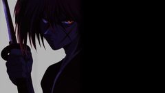 Anime Ubuntu Wallpapers New Screenheaven Kenshin Himura Rurouni