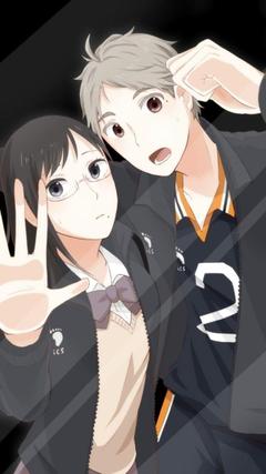 anime wallapaper anime trap wallpapers phone screen lockscreen