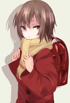 Hinazuki Kayo
