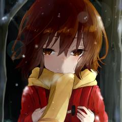 Steam Workshop Erased Kayo Hinazuki