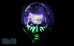 FunMozar Jeff Hardy Wallpapers