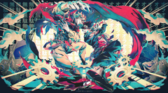 JoJo 039 s Bizarre Adventure DIO Jotaro Kujo HD Wallpapers