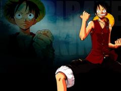 Monkey D One Piece Crew Monkey D Luffy Wallpapers Gear