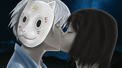 Hotarubi no Mori e favourites by mimiapple2224