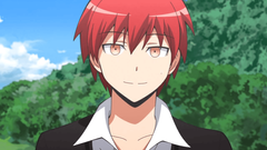 Outstanding Karma Assassination Classroom Wallpapers