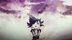 Is Dororo Worth Your Time
