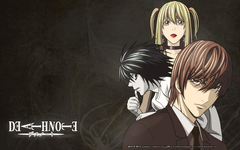 Wallpapers For Death Note Wallpapers L Chibi